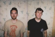 Band To Watch: Melkbelly