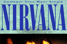 nirvana_teen-spirit-1499956190
