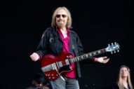 Tom Petty Brought All The Hits To Forest Hills