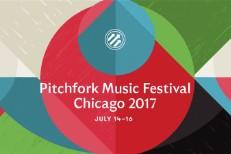 pitchfork_pitchfork-live-pitchfork-music-festival-2017-1500057178