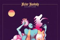 Mister Heavenly