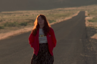 "Spencer Radcliffe & Everyone Else – ""Trust"" VIdeo"
