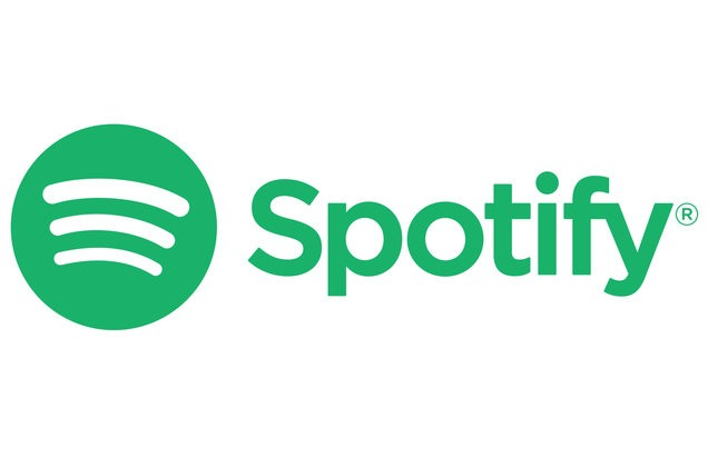 Spotify Responds To Fraud Accusations:
