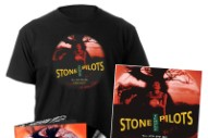 Hear Stone Temple Pilots&#8217; &#8220;Sex Type Thing&#8221; Demo From Upcoming <em>Core</em> Reissue