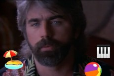 Michael McDonald Picks The Song Of The Summer