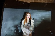 "Tori Amos – ""Cloud Riders"""