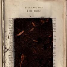 Tegan And Sara's The Con Turns 10