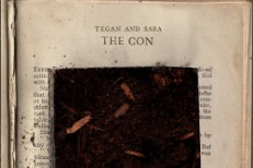 <em>The Con</em> Turns 10