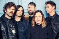 "Slowdive's Neil Halstead Breaks Down ""Sugar For The Pill"" On Song Exploder"