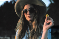 Stream Margo Price&#8217;s Surprise EP <em>Weakness</em>