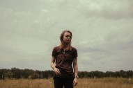 Julien Baker Announces Fall North American Tour Dates