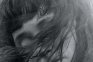 Stream Waxahatchee&#8217;s <em>Out In The Storm</em> Demos