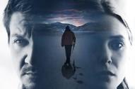"""Nick Cave & Warren Ellis – """"Three Seasons In Wyoming"""""""