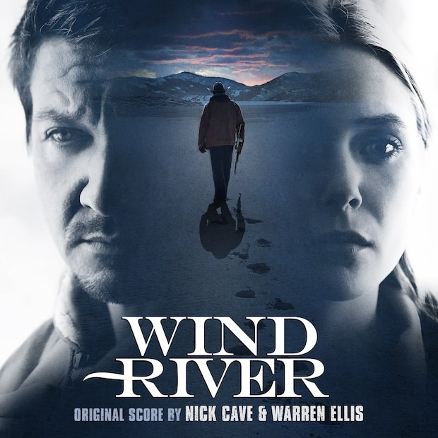 wind-river_1200-1499878943