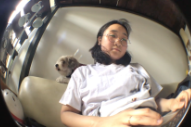 """Yaeji – """"Therapy"""" Video"""