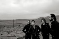 Only Half Of The Killers Will Perform On <em>Wonderful Wonderful</em> Tour