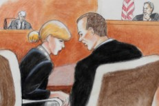 Judge Considers Dropping Case Against Taylor Swift