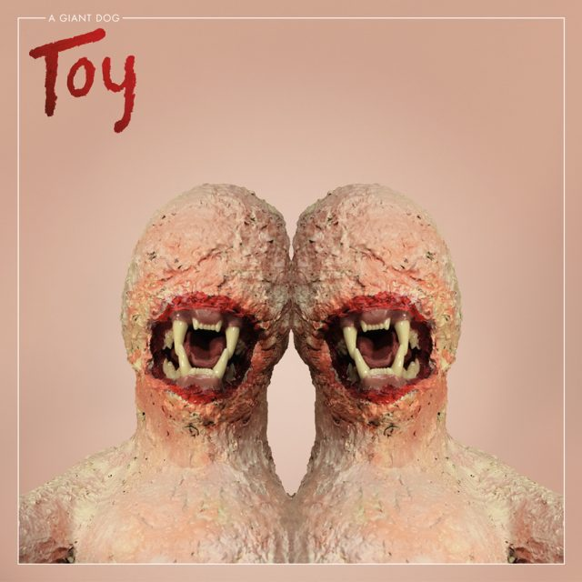 592_AGiantDog_Toy_900-1502807965