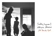 "Shelby Lynne & Allison Moorer – ""Lithium"" (Nirvana Cover)"