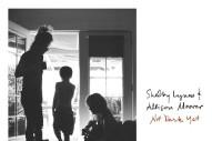 """Shelby Lynne & Allison Moorer – """"Lithium"""" (Nirvana Cover)"""