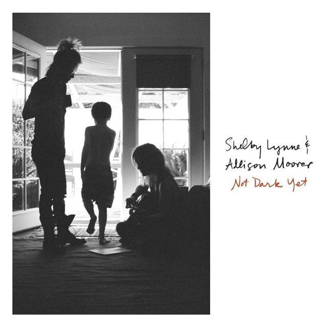 Shelby Lynne & Allison Moorer -