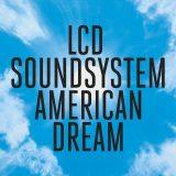 "LCD Soundsystem – ""Tonite"" Video"