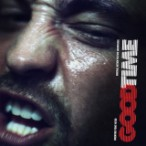 Oneohtrix Point Never – Good Time OST