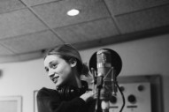"Petal – ""Silver Springs"" (Fleetwood Mac Cover)"
