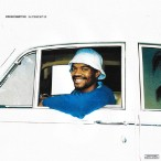 Brockhampton – Saturation II