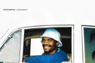 Stream Brockhampton <em>Saturation II</em>