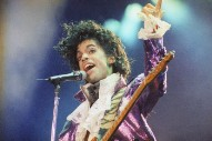 Pantone Name New Custom Purple After Prince