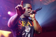 "A$AP Ferg Addresses A$AP Bari Sexual Assault Allegations: ""We Don't Condone That Behavior"""