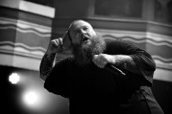 Action Bronson To Host Snapchat Dating Show, Late-Night Show For Vice