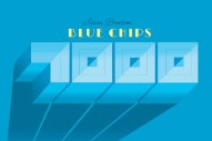 Stream Action Bronson <em>Blue Chips 7000</em>