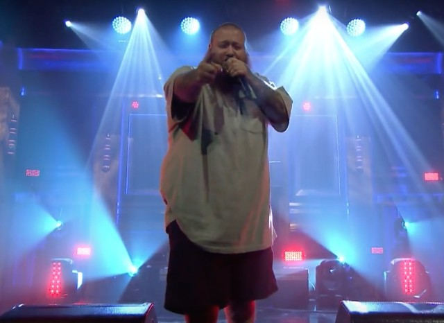 Action-Bronson-on-The-Tonight-Show-1501855690