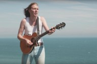 "Alex Cameron – ""Runnin' Outta Luck"" Video"