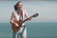 Alex-Cameron-Runnin-Outta-Luck-video-1504104117