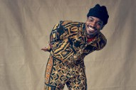 "André 3000: Rap Is ""More Like A Hobby For Me"" Now"