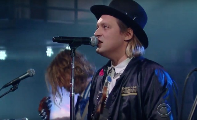 Arcade-Fire-on-Colbert-1501850256