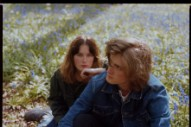 "Ardyn – ""Throwing Stones"" (Prod. Tourist) Video"