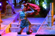 Ariana Grande Responds To Complaints About Her First-Ever Korean Show