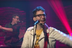 Bleachers-on-The-Tonight-Show-1501593070