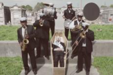 Bonnie-Prince-Billy-The-Curse-video-1501776431