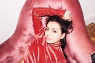 """Seriously Ill"" Charli XCX Apologizes For Canceling Summer Sonic"