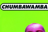 """Tubthumping"" Turns 20"
