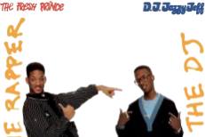 DJ-Jazzy-Jeff-and-the-Fresh-Prince-1503935634