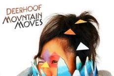 Deerhoof_Mountain-Moves_print-1501857850