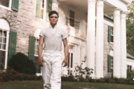Graceland Plans To Have A Major Music Venue By 2019