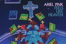 Ariel Pink -