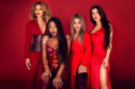 So, How Are Fifth Harmony Holding Up Without Camila Cabello?